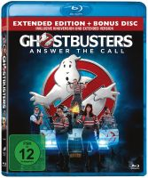 EPE Ghostbusters (2016)