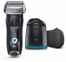 Braun Personal Care 7880cc Series 7 w&d