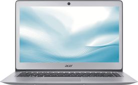Acer Swift SF314-51-500H