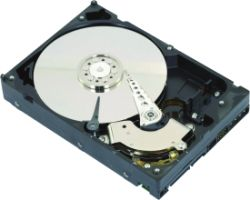 "Intenso 6TB 3,5"" Internal HDD Kit"