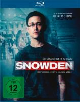 EPE Snowden