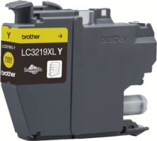 Brother LC-3219XLY