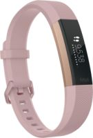 FitBit ALTA HR Edition Small