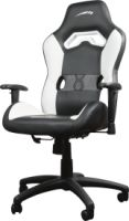 Speed Link LOOTER Gaming Chair