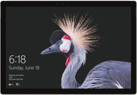 Microsoft Surface Pro 4GB / 128GB Core M