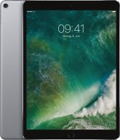 Apple iPad Pro 10.5 Cellular 256GB