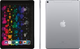 Apple iPad Pro 10.5 Cellular 512GB