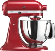 Kitchenaid 5KSM125ECER Cookie Set