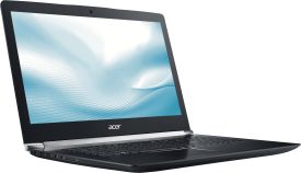 Acer Aspire V 17 Nitro Black Edition (VN7-793G-553N)