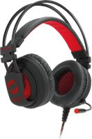 Speed Link MAXTER Stereo Gaming Headset