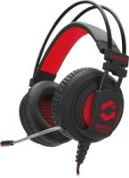 Speed Link MAXTER 7.1 Surround USB Gaming Headset