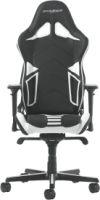 DXRacer Racing Pro OH/RV131/NW Gaming Chair