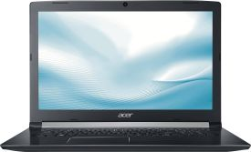 Acer Aspire A517-51G-56NH