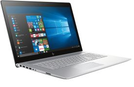 Hewlett Packard Envy 17-ae103ng