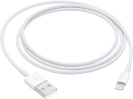 Apple Lightning auf USB-A Kabel (1m)