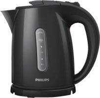 Philips HD4647/20