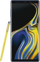 Samsung Galaxy Note 9 Dual SIM N960F 128GB