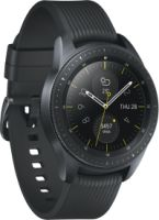 Samsung Galaxy Watch 42mm R810