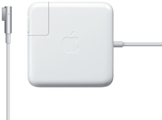 Apple MagSafe Power Adapter 85W MacBook Pro_0