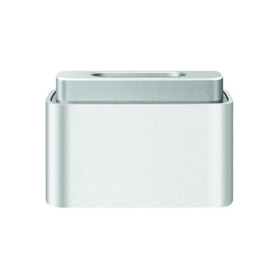 Apple MagSafe auf MagSafe 2 Konverter_0