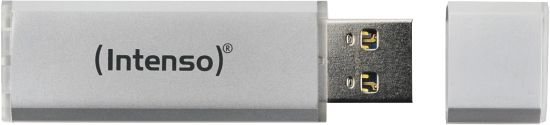 Intenso Ultra Line 16GB USB Stick 3.0_0
