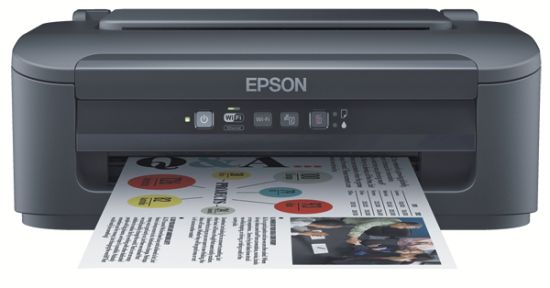 Epson WorkForce WF-2010W_0