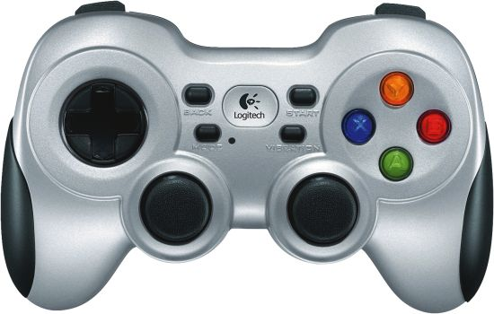 Logitech F710 Wireless Gamepad_0