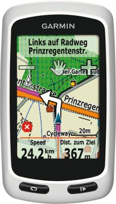 Garmin Edge Touring_0
