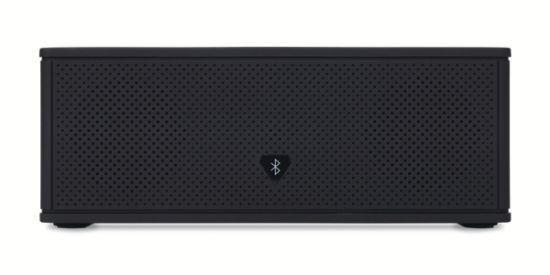 Fresh´N Rebel Rockbox 3_0