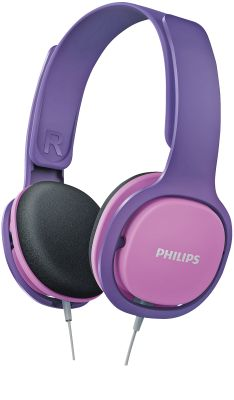 Philips SHK 2000PK/00_0