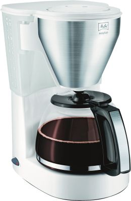 Melitta Easy Top 1010-03_0