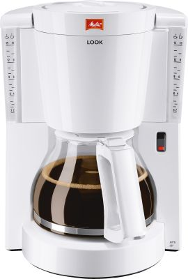 Melitta Look IV Basis 1011-01_0