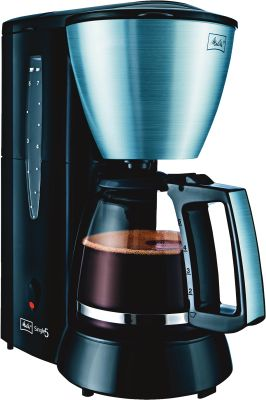 Melitta Single 5 M 720_0