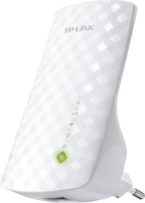 TP-Link RE200 WLAN Repeater AC750_0