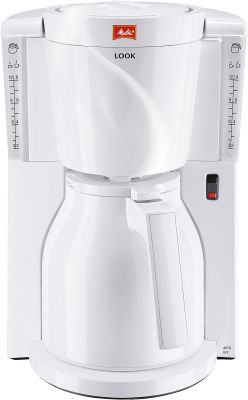 Melitta Look IV Therm 1011-09_0