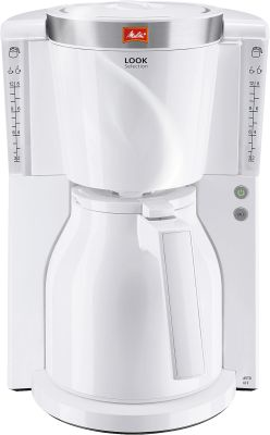 Melitta Look IV Therm Selection 1011-11_0