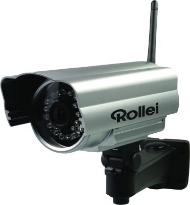 Rollei Safety Cam HD 20_0