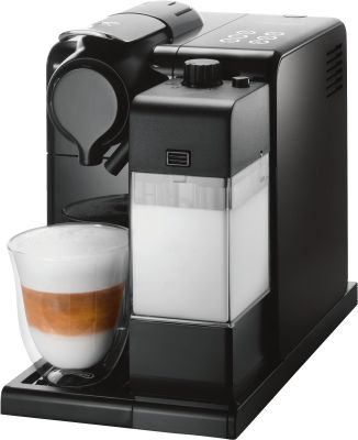 Delonghi EN 550.B Lattissima Touch_0