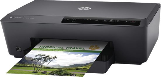 Hewlett Packard Officejet Pro 6230 ePrinter_0