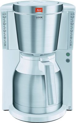 Melitta Look IV Therm de luxe 1011-13_0