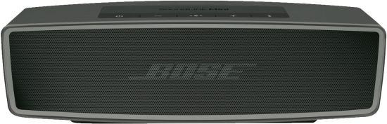 Bose SoundLink Mini II BT Speaker CBN EU1_0