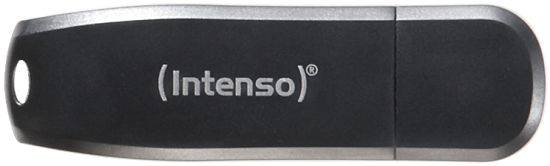 Intenso Speed Line 128GB USB 3.0_0
