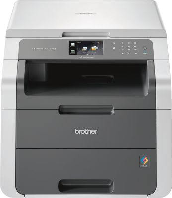 Brother DCP-9017CDW_0