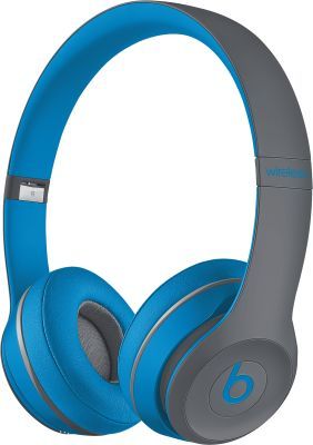 Beats Solo2 Wireless - Active Collection_0
