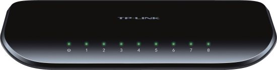 TP-Link TL-SG1008D v6 8-Port-Gigabit-Switch_0