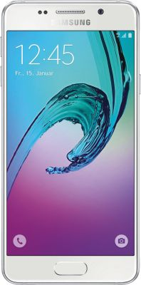 Samsung Galaxy A3 2016 Version A310F_0