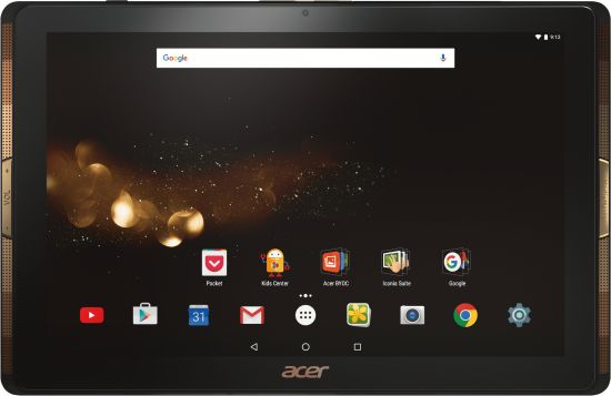 Acer Iconia Tab 10 - A3-A40 / NT.LCBEG.001_0