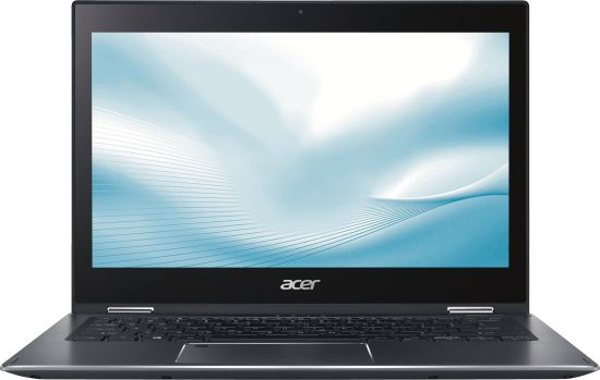 Acer Spin 5 (SP513-52N-54SF)_0