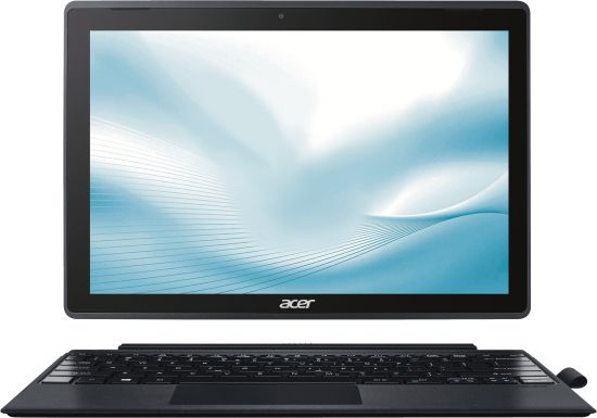 Acer Switch 3 (SW312-31-P5VG)_0