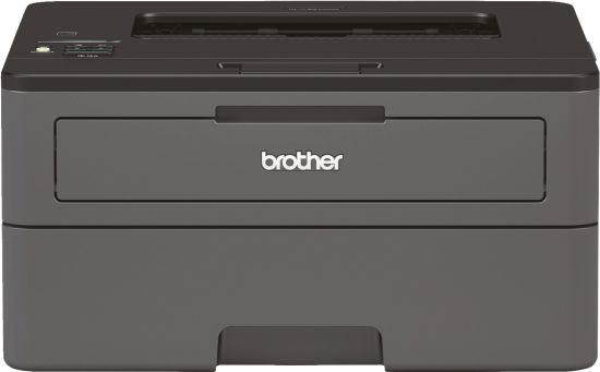 Brother HL-L2370DN_0